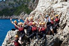 Actividades,Actividades,Actividades,Actividades acuáticas,Actividades acuáticas,Actividades de aventura,Adrenalina,Deporte,