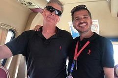 City tours,City tours,City tours,City tours,Activities,Bus tours,Bus tours,Theme tours,Tours with private guide,Historical & Cultural tours,Water activities,Specials,Excursion to Ephesus