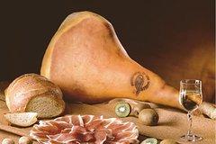 Prosciutto & Wine Friuli Doc - Taste Experience