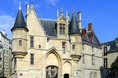 Imagen Gothic Paris - Castles & Cathedrals