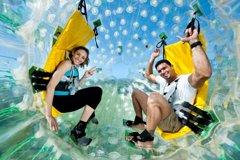 Tickets, museos, atracciones,Tickets, museos, atracciones,Entradas a atracciones principales,Parques de atracciones,Bavaro Adventure Park