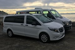 Excursions,Transfer and services,Multi-day excursions,Airports & stations transfers,
