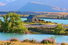 City tours,City tours,Activities,Bus tours,Tours with private guide,Adventure activities,Nature excursions,Specials,Specials,Christchurch Tour