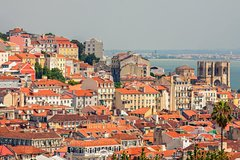 Imagen Lisbon See-It-All Private Tour