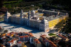 Imagen Palaces of Portugal Private Tour