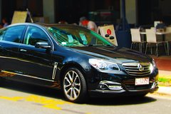 Mission Beach to Cairns Airport Transfer