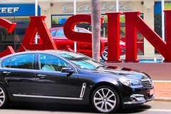 Palm Cove & Northern Beaches to Cairns Airport Transfer
