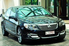 Cairns City to Cairns Airport Transfer