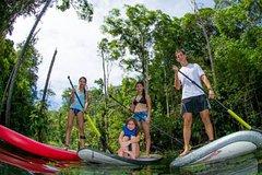 Activities,Activities,Water activities,Adventure activities,Nature excursions,Sports,