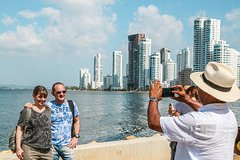 Imagen Cartagena de Indias - Private Tour Guide Service per Hour