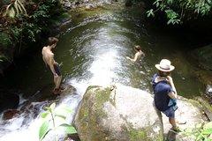 Ver la ciudad,Ver la ciudad,Ver la ciudad,Actividades,Tours andando,Tours con guía privado,Actividades de aventura,Adrenalina,Especiales,Tour por Medellín