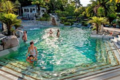 Imagen Water Park Entry to Taupo DeBretts Spa Resort
