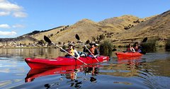 City tours,Tours with private guide,Specials,Excursion to Uros,Excursion to Taquile Island