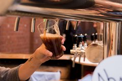 Imagen Beers and Berlin
