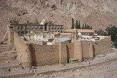 Ver la ciudad,Tours temáticos,Tours históricos y culturales,Excursión a Monasterio de Santa Catalina