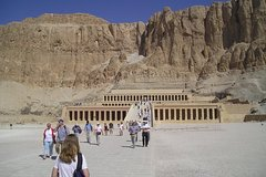 City tours,Excursions,Theme tours,Historical & Cultural tours,Full-day excursions,Excursion to Luxor