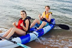 Activities,Activities,Water activities,Water activities,Sports,Sports,Brisbane River Cruise