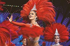Ver la ciudad,City tours,Tickets, museos, atracciones,Tickets, museums, attractions,Tickets, museos, atracciones,Tickets, museums, attractions,Pases de ciudad,City passes,Entradas combinadas,Multi-tickets,Teatro, shows y musicales,Theater, shows and musicals,Moulin Rouge,Show