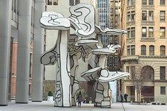 Imagen Bajo Manhattan: Recorrido por los secretos del Downtown a pie