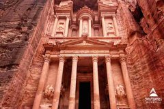 City tours,Theme tours,Historical & Cultural tours,Excursion to Petra,Sharm El Sheikh Tour