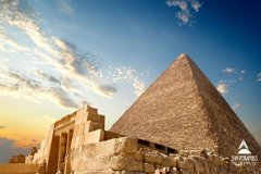 Excursions,Full-day excursions,Excursion to El Cairo