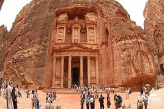 Activities,Water activities,Excursion to Petra,Sharm El Sheikh Tour