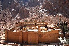 City tours,Theme tours,Historical & Cultural tours,Excursion to Sinai Mount,Excursion to St Catherine Monastery