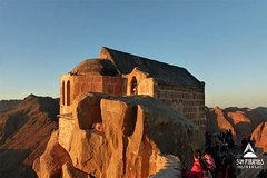 City tours,Tours with private guide,Specials,Excursion to St Catherine Monastery