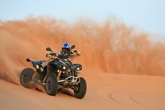 City tours,Excursion to Sinai Mount,Safari en Quad