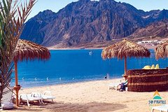 City tours,Tours with private guide,Specials,Sharm El Sheikh Tour