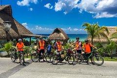 City tours,City tours,Bike tours,Adventure: ATV, snorkeling, diving...