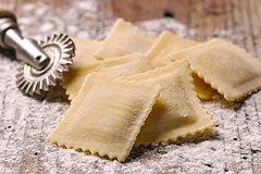 Private Pasta and Ice Cream Cooking Class - Food and Drinks included