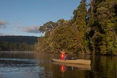 Imagen 3-Day Cradle Mountain And Tarkine Forest Explorer From Launceston