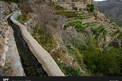 Excursions,Full-day excursions,Excursion to Nizwa Fort,Excursion to Jebel Akhdar