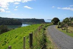 Imagen Matakana Coastal Getaway from Auckland