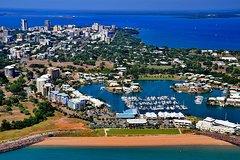 Imagen Explore Darwin City Sights