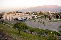 Museo Interactivo Mirador Admission Ticket