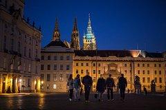 Ver la ciudad,Ver la ciudad,Ver la ciudad,Tours temáticos,Tours temáticos,Tours históricos y culturales,Castillo de Praga,Tour por Praga,Otros tours
