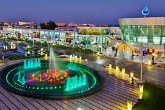 City tours,Theme tours,Historical & Cultural tours,Sharm El Sheikh Tour
