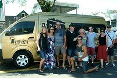Imagen Craft Beer Tour from Tauranga