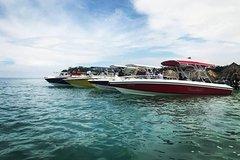 Imagen Excursión a las Islas del Rosario