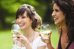 Imagen Yarra Valley Wine Tasting Tours