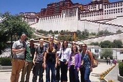 City tours,Excursions,Multi-day excursions,