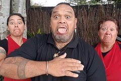 Imagen Maori cultural experiences and tour