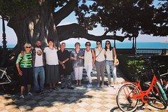 City tours,City tours,Bike tours,