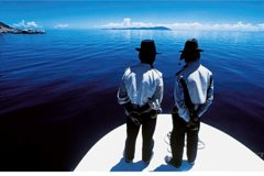 Imagen 3-Day Cusco to Puno & Titicaca Lake Small Group Tour