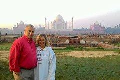 Ver la ciudad,Salir de la ciudad,Tours con guía privado,Excursiones de un día,Especiales,Excursión a Agra,Excursión a Taj Mahal