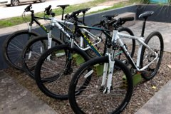 Imagen MOUNTAIN BIKE RENTAL IN TUCUMAN