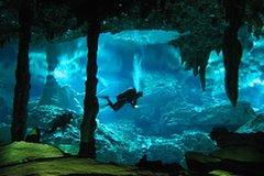 Activities,Activities,Water activities,Water activities,Adventure activities,Sports,
