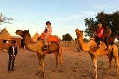 Activities,Adventure activities,Nature excursions,